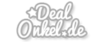 DealOnkel.de