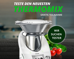 Thermomix Tester (DE)