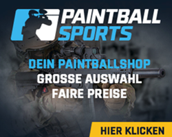Paintball Sports DE